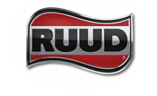 Furnace and Hot Water Heaters by Ruud